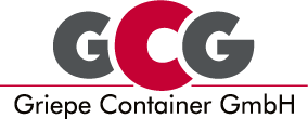 GRIEPE CONTAINER GmbH